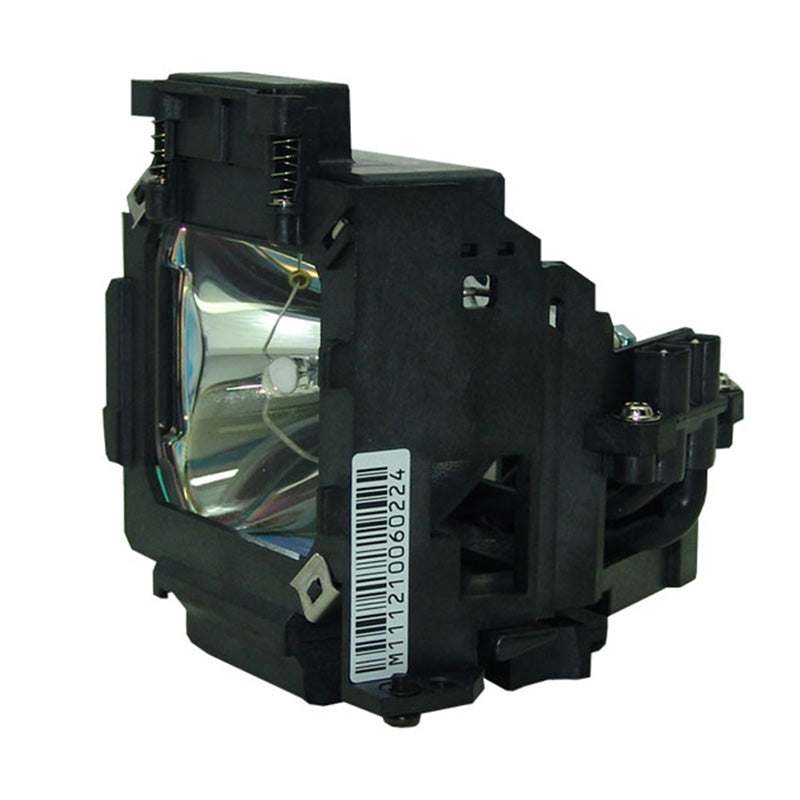 Yamaha LPX-500 Assembly Lamp with High Quality Projector Bulb Inside