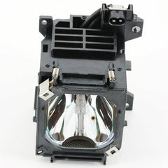Yamaha PJL-520 Projector Assembly with High Quality Original Bulb Inside