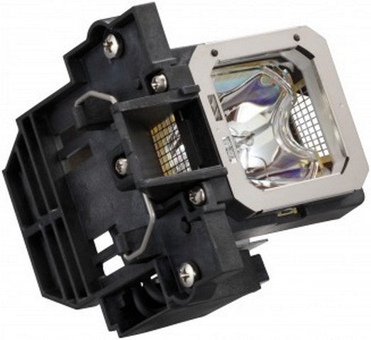 JVC DLA-X9 Projector Assembly with High Quality Original Bulb Inside