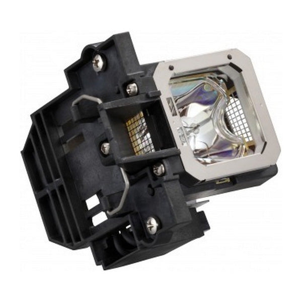 JVC DLA-RS48 Assembly Lamp with High Quality Projector Bulb Inside