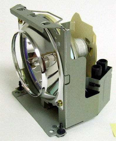 Sony VPL-V800 Projector Housing with Genuine Original OEM Bulb