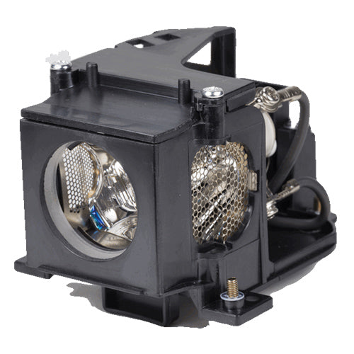 Sanyo PLC-XW55A Projector Lamp with Original OEM Bulb Inside