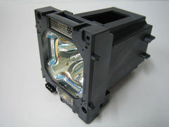 Eiki LC-X80 Projector Assembly with High Quality Bulb
