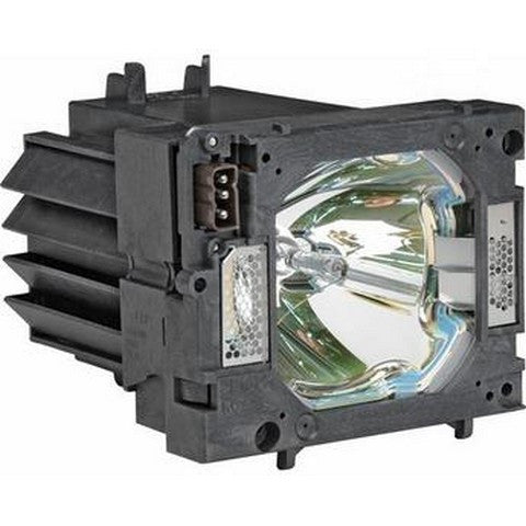 Christie LX700 Projector Housing with Genuine Original OEM Bulb