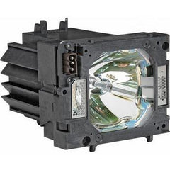 Eiki LC-X85 Projector Assembly with High Quality Original Bulb