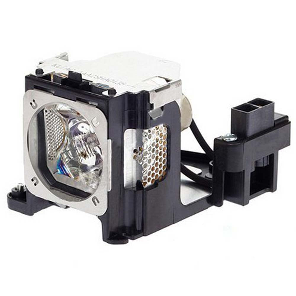Sanyo PLC-XC55 Projector Assembly with High Quality Original Bulb Inside