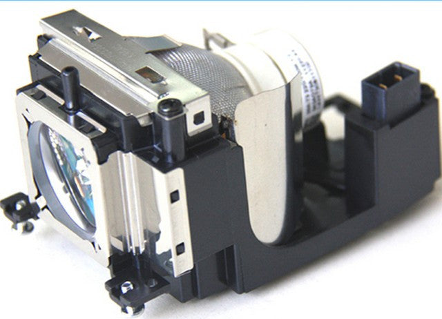 Sanyo PLC-XW300 Projector Assembly with Original Projector Bulb Inside