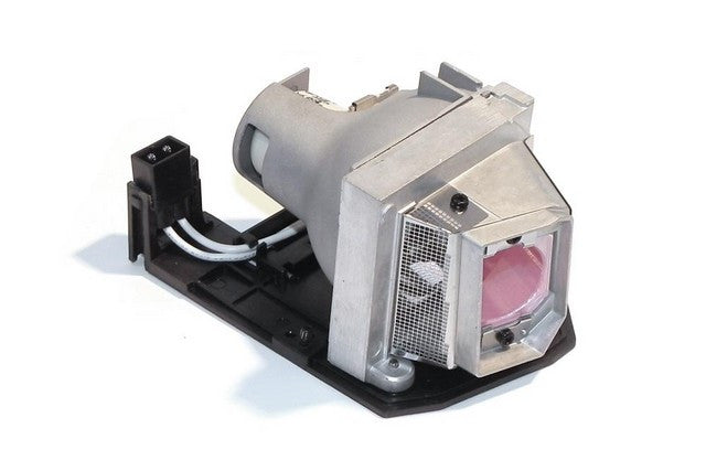 Sanyo PDG-DWL100 Projector Assembly with High Quality Original Bulb Inside