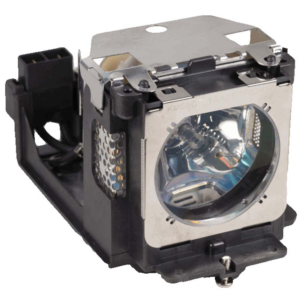 Sanyo PLC-XE50A Projector Lamp with Original OEM Bulb Inside