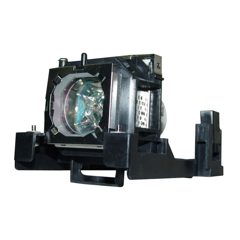 Eiki POA-LMP140 Assembly Lamp with High Quality Projector Bulb Inside