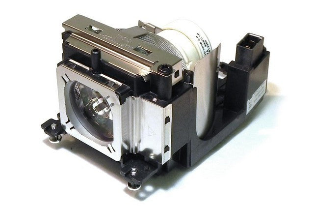 Eiki LC-XBM31 Projector Assembly with High Quality OEM Compatible Bulb