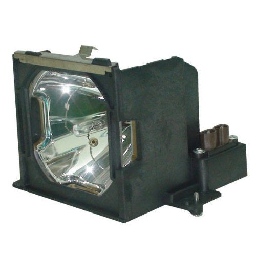 Sanyo POA-LMP146 Projector Assembly with High Quality Original Bulb Inside