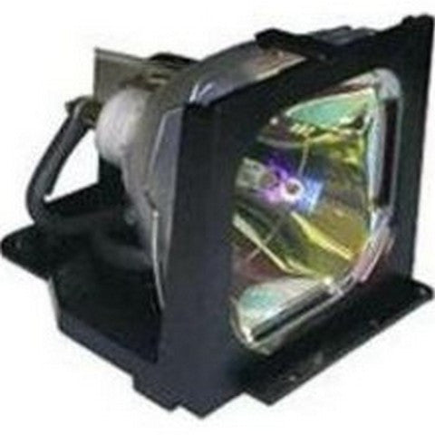 Canon LV-LP04 Assembly Lamp with High Quality Projector Bulb Inside