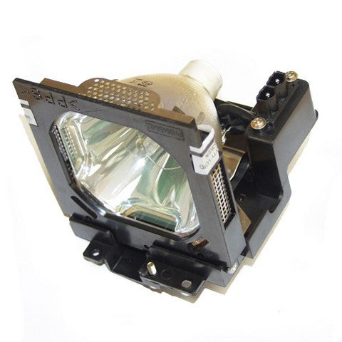 Proxima DP9340 LCD Projector Assembly with High Quality Original Bulb Inside