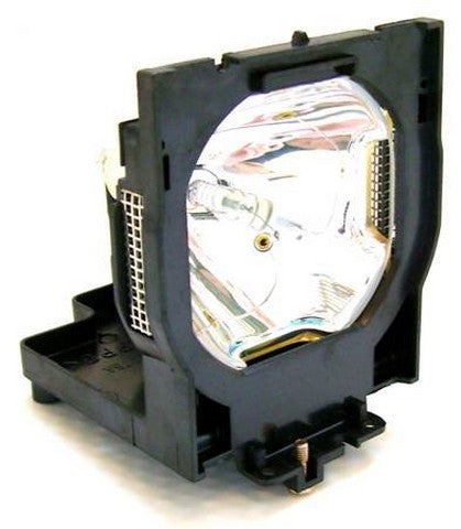 Sanyo PLCXF41 LCD Projector Assembly with High Quality Original Bulb Inside