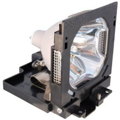 Sanyo PLC-XF35NL Assembly Lamp with High Quality Projector Bulb Inside