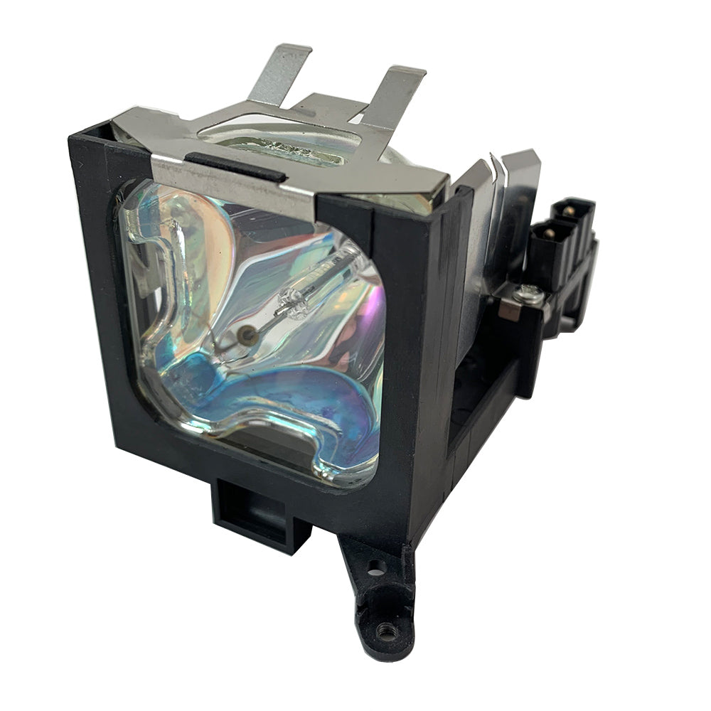 Eiki LC-SD12 Assembly Lamp with High Quality Projector Bulb Inside