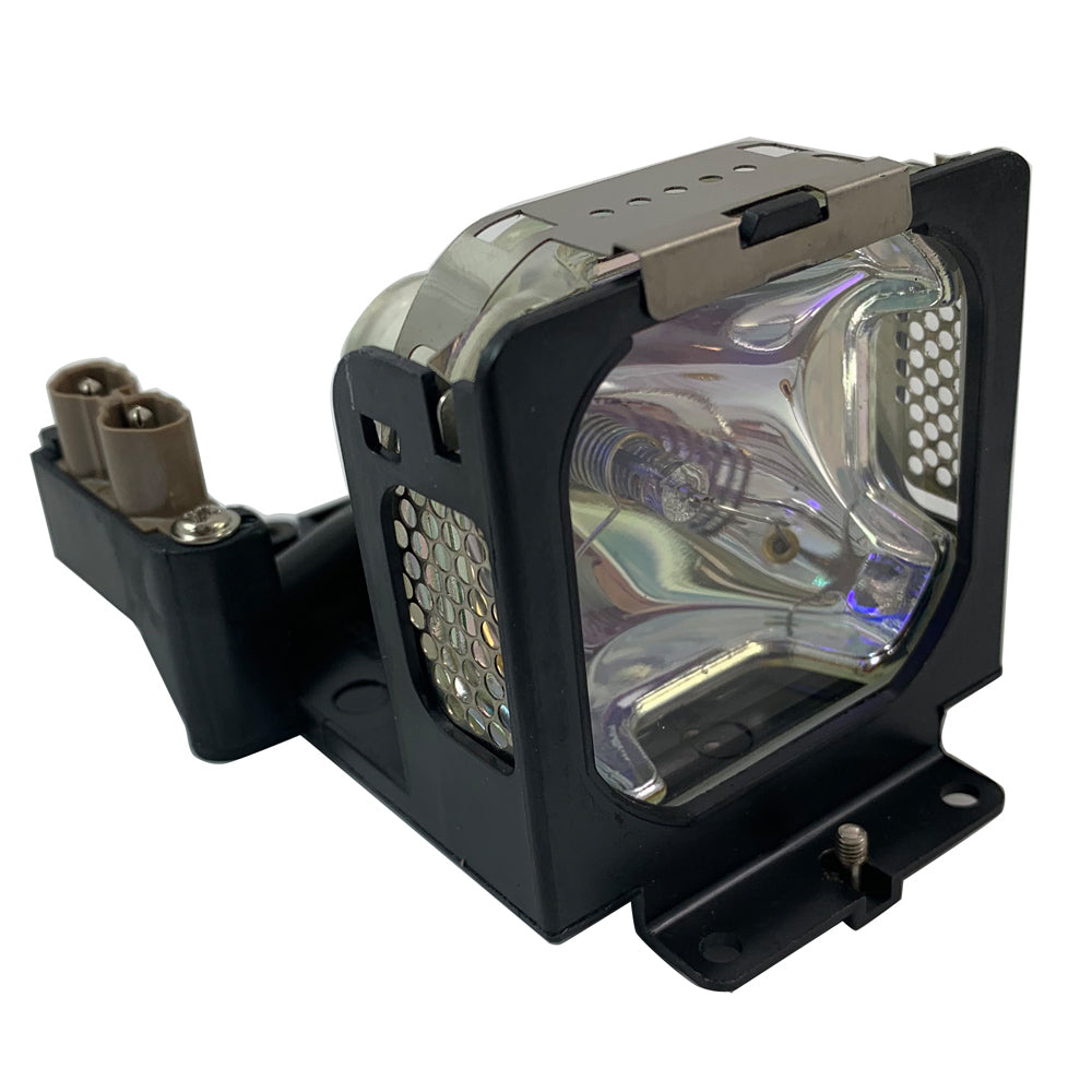 Eiki LC-SB15 Assembly Lamp with High Quality Projector Bulb Inside