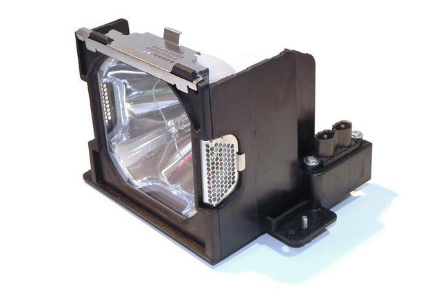 Apollo PL9769 Projector Housing with Genuine Original OEM Bulb