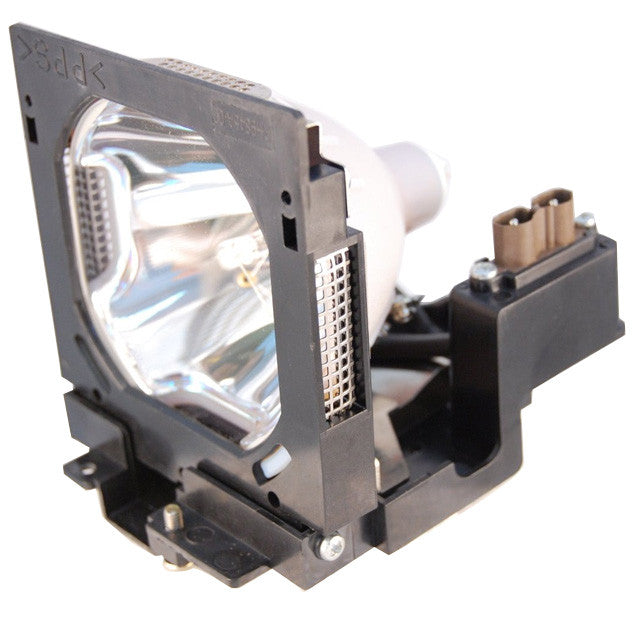 Christie Vivid LW40U Projector Assembly with High Quality Original Bulb