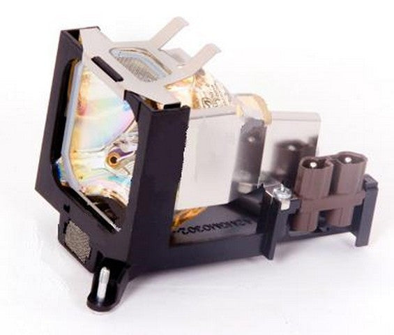 Canon LVS4 LCD Projector Assembly with High Quality Original Bulb
