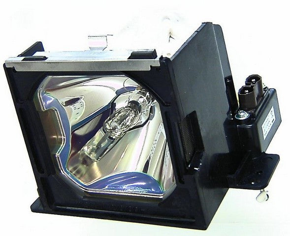 Panasonic ET-SLMP98 Projector Lamp with Original OEM Bulb Inside