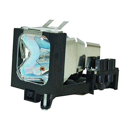 Sanyo 6103213804 Assembly Lamp with High Quality Projector Bulb Inside