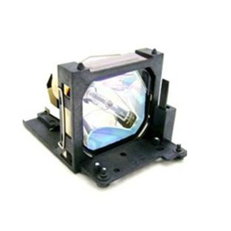 Boxlight PRO80S3-930 Assembly Lamp with High Quality Projector Bulb Inside