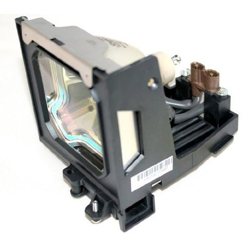 Boxlight Projectowrite2 Projector Housing with Genuine Original OEM Bulb