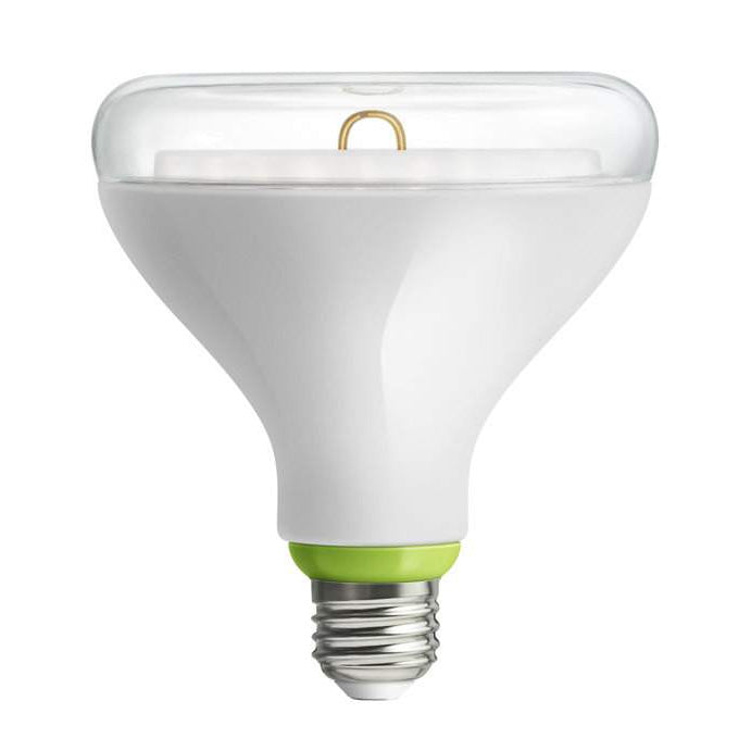 GE LINK 13w - 90w equiv. PAR38 Wireless Smart LED Flood Light Bulb