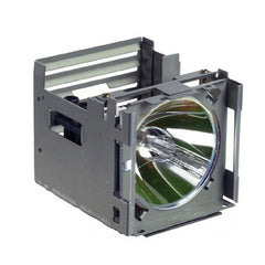 Polaroid PV211 Assembly Lamp with High Quality Projector Bulb Inside