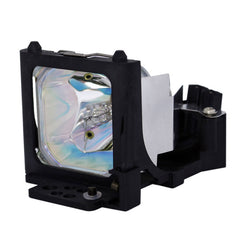 Polaroid PV270 Projector Housing with Genuine Original OEM Bulb