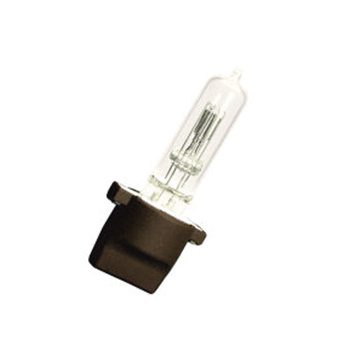 OSRAM QXL 750w 77v  - ETC Source Four Revolution halogen replacement lamp