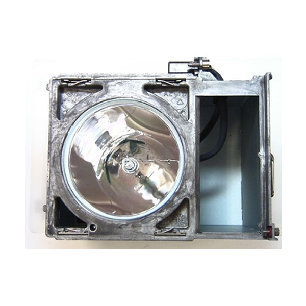 Barco R9801015 Assembly Lamp with High Quality Projector Bulb Inside