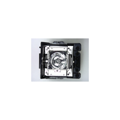 Barco RLM-W12 Projector Housing with Genuine Original OEM Bulb
