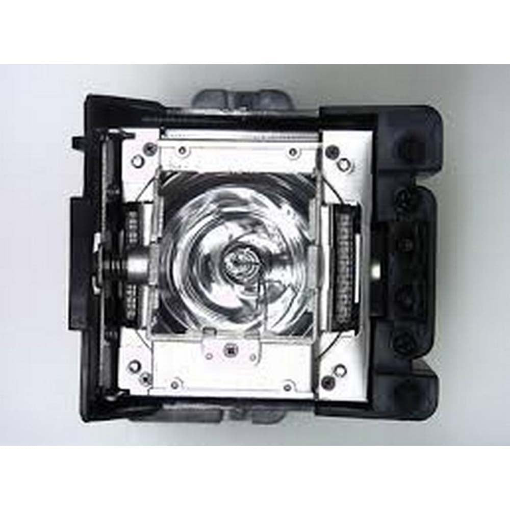 Barco R9832752 Projector Housing with Genuine Original OEM Bulb