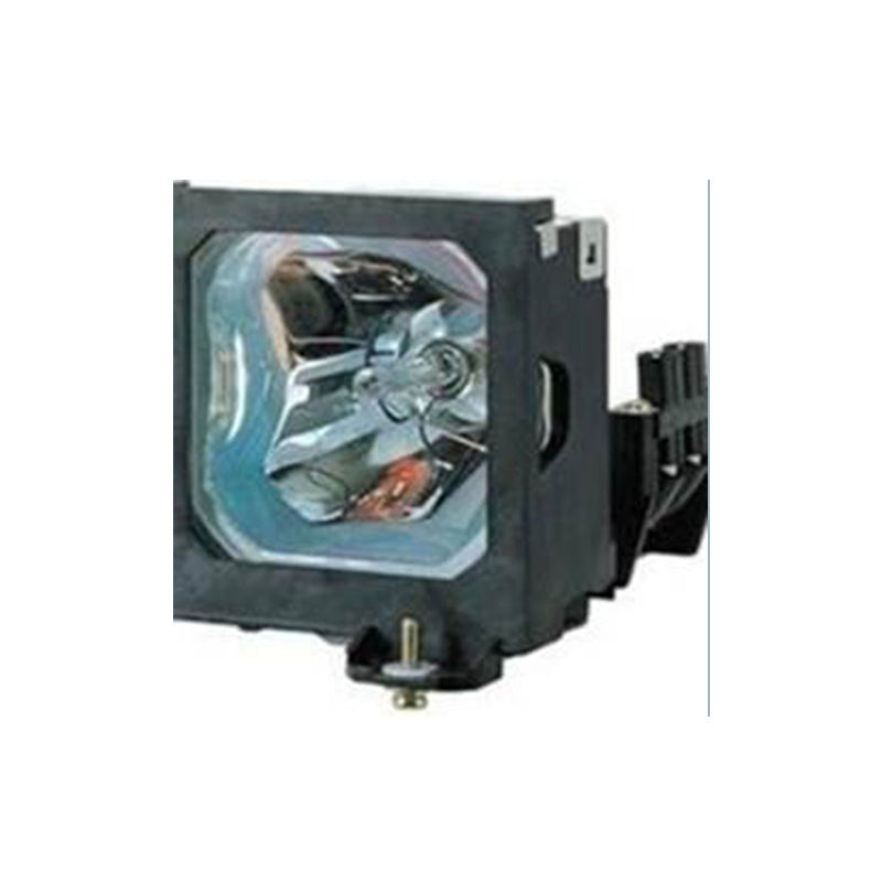 Barco ELM R10 Assembly Lamp with High Quality Projector Bulb Inside