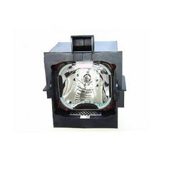 Barco Graphic 6500 Projector Housing with Genuine Original OEM Bulb