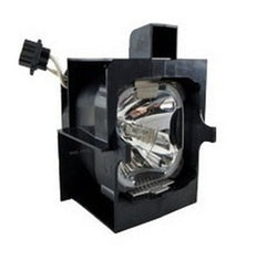 Barco iQ 350 Series Projector Lamp with Assembly included