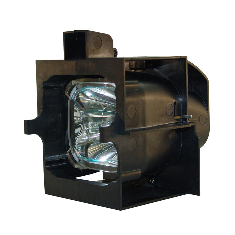Barco iD Pro R600+ Assembly Lamp with High Quality Projector Bulb Inside