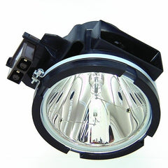 Barco CDG67-DL Assembly Lamp with High Quality Projector Bulb Inside
