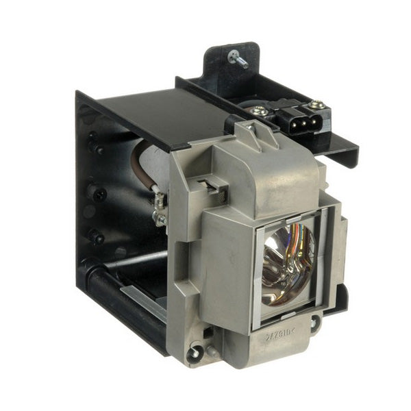 Barco FLM HD20 Assembly Lamp with High Quality Projector Bulb Inside