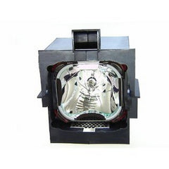 Barco DML 1200 Assembly Lamp with High Quality Projector Bulb Inside