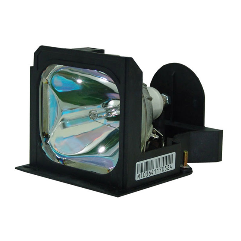 Saville AV EX-1500 Assembly Lamp with High Quality Projector Bulb Inside