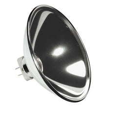 OPTIMA LIGHTING PAR56 Raylite Reflector for DYS lamps