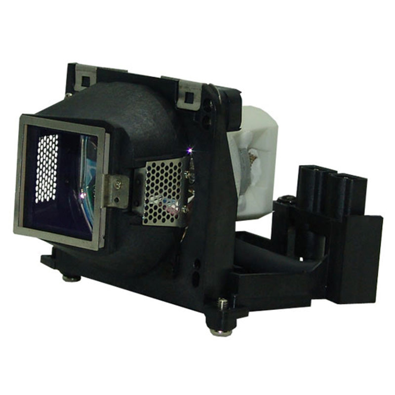 Viewsonic PJ402 Assembly Lamp with High Quality Projector Bulb Inside
