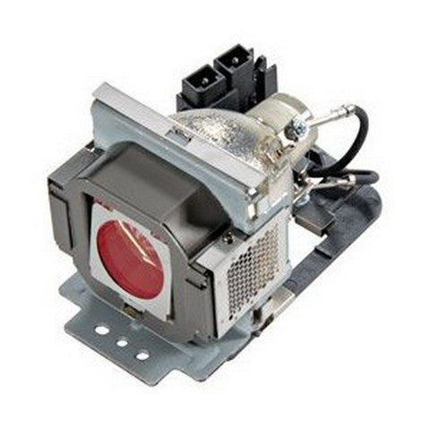 PL9789 Projector Assembly with High Quality Original Bulb