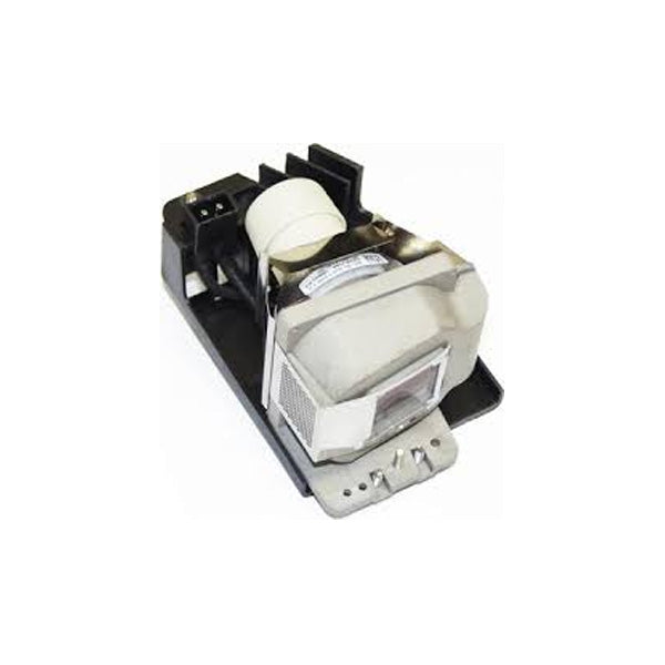 Viewsonic PJ559D Assembly Lamp with High Quality Projector Bulb Inside