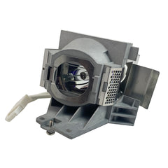 Viewsonic PJD5155 Assembly Lamp with High Quality Projector Bulb Inside