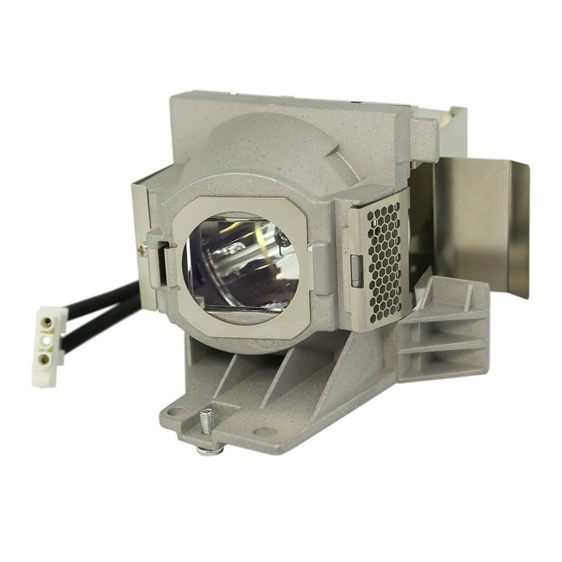 Viewsonic RLC-093 Assembly Lamp with High Quality Projector Bulb Inside